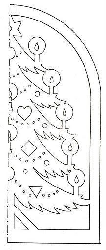 http://vk.com/best.knitting?z=photo-35822250_392351310/wall-35822250_377205