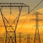 DHS and the FBI began a nationwide program warning of the dangers faced by U.S. utilities from damaging cyber attacks like the recent hacking against Ukraine's power grid.