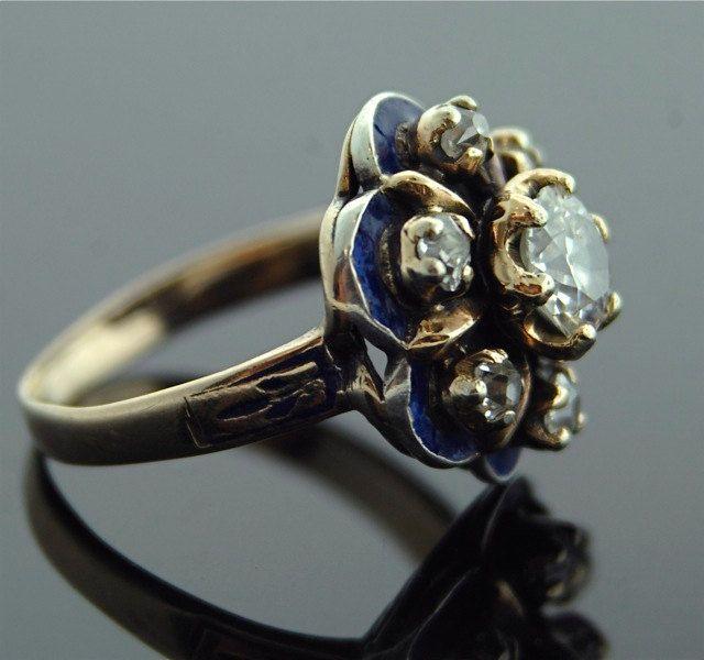 994 best OM rings images on Pinterest