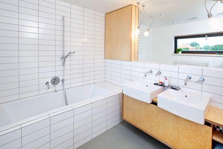 nowoczesna-STODOLA_House-in-Bohumilec_mimosa-architekti_15