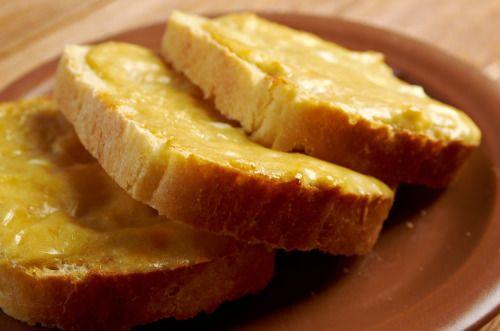 Traditional Welsh Rarebit Air Fryer Style This delicious recipe  Mein Blog: Alles rund um die Themen Genuss & Geschmack  Kochen Backen Braten Vorspeisen Hauptgerichte und Desserts # Hashtag
