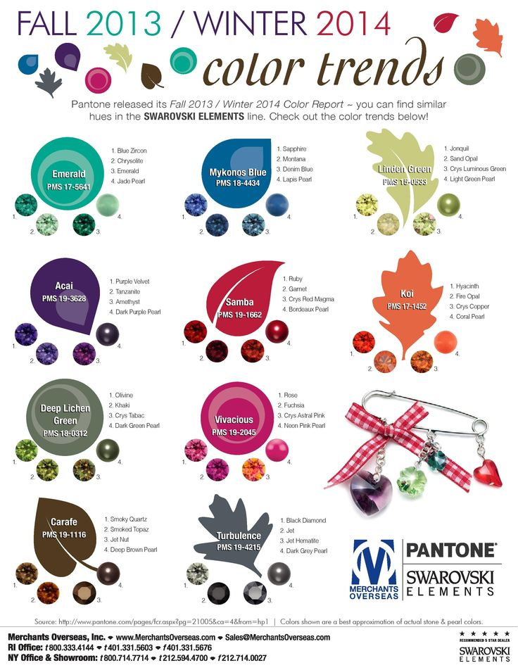 145 best Color Collection images on Pinterest | Colors, Drawing and Flowers