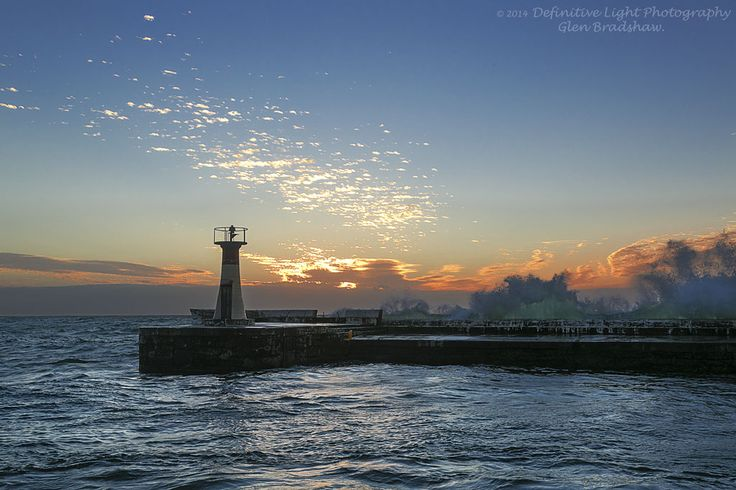 Kalk Bay  - a visit to the southern suburbs  Definitive Light Photography