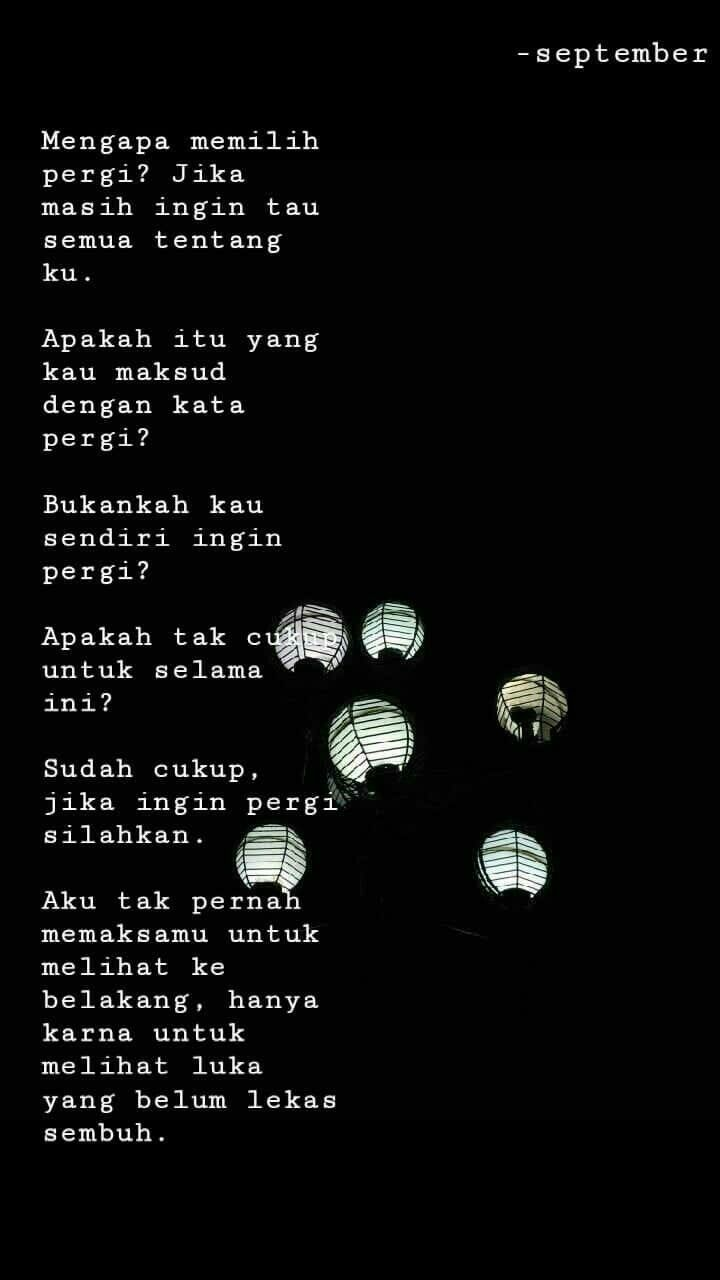 Pin By Arie Mohammad R On Quotes Quotes Relationship Quotes