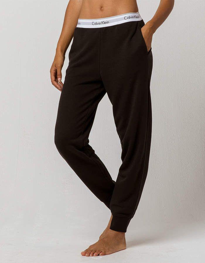 Modern Cotton Black Womens Jogger Pants Features Iconic Elasticized Women Jogger Pants Joggers Womens Women Pants Casual