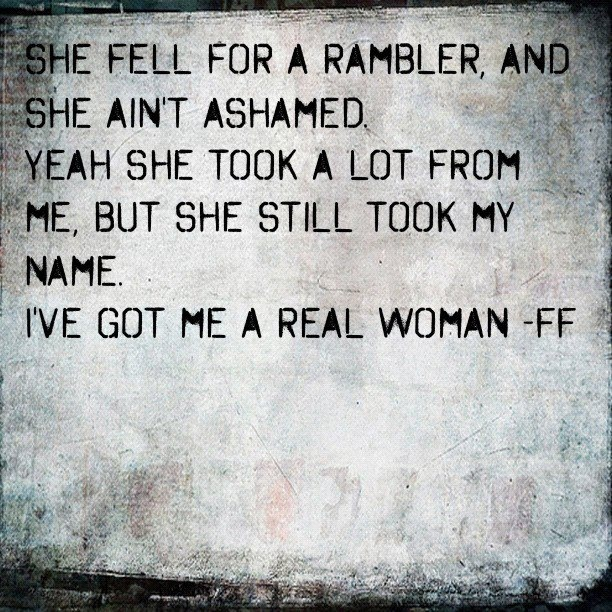 Frank Foster – Blue Collar Boys Lyrics | Genius Lyrics