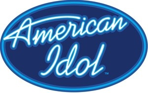 This is American Idol - the hit FOX musical reality series. Three judges: Jennifer Lopez , Steven Tyler, and Randy Jackson (II), along with host Ryan Seacrest search the US for the next American Idol, a pop