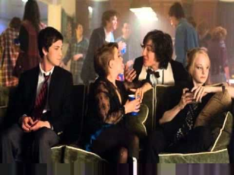 The Perks of Being a Wallflower (2012) Full Movie