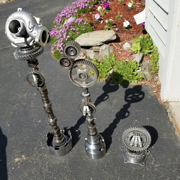 1000 Images About Car Show Trophies On Pinterest Bikes