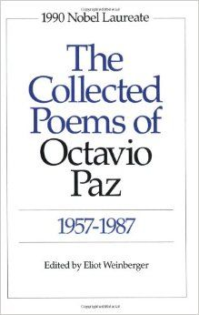 16 best great translations from spanish to english images on paz a cosmopolitan poet is also intensely mexican in his lines whether fandeluxe Gallery