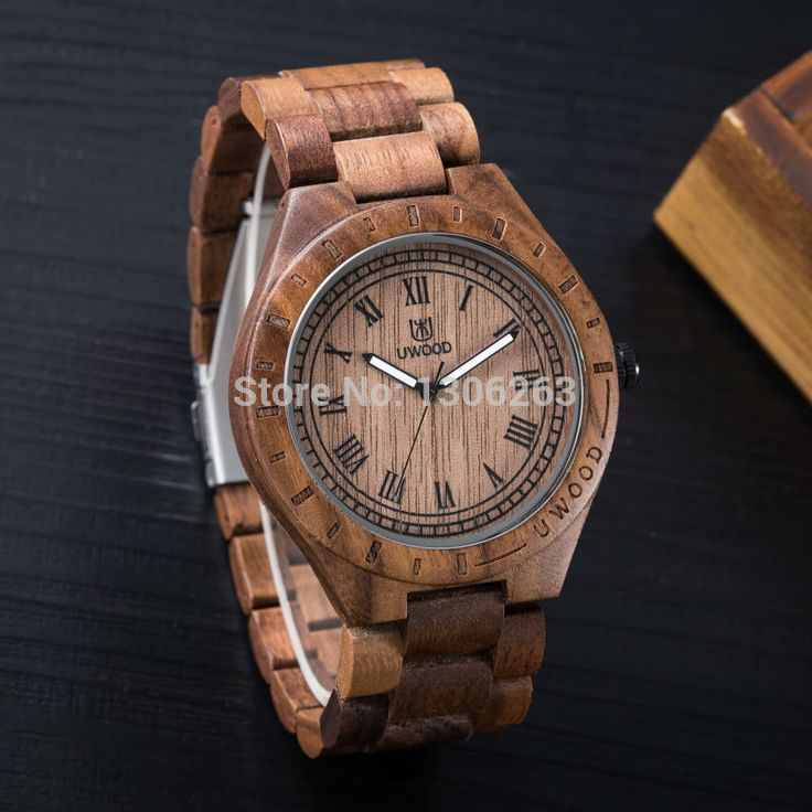 Quartz Watch Men Wood Watches Fashion Casual Wooden Luxury Watch Wood Wood Wristwatch Relogio Feminino Relojes Isn`t it awesome?  #shop #beauty #Woman's fashion #Products #Watch