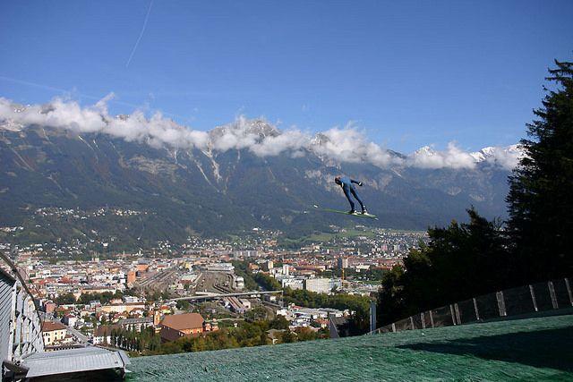 Austria by tati01691, via Flickr