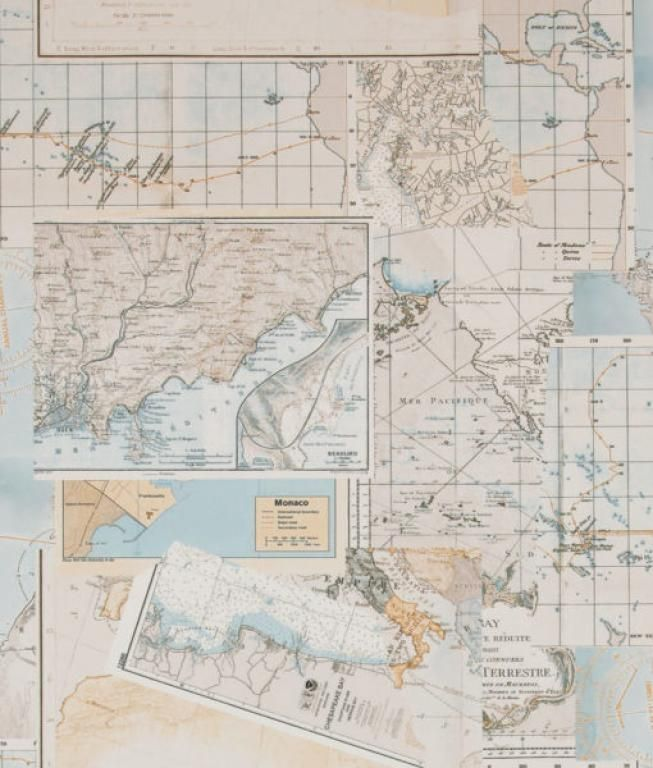 Riviera Maison, 18272 by BN International