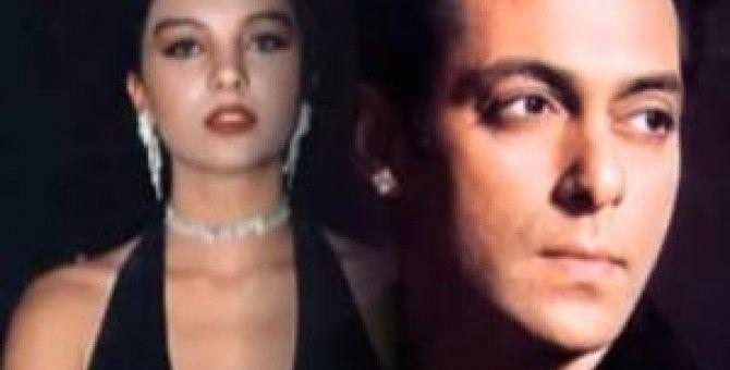 Salman Khan to meet Somy Ali soon?