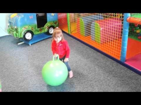 Kids playground playroom for children http://cel-podrozy.pl/polska/beskid-zywiecki/