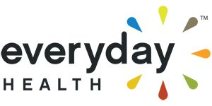 "Designing Your Chronic Fatigue Treatment Plan | ""Everday Health"""