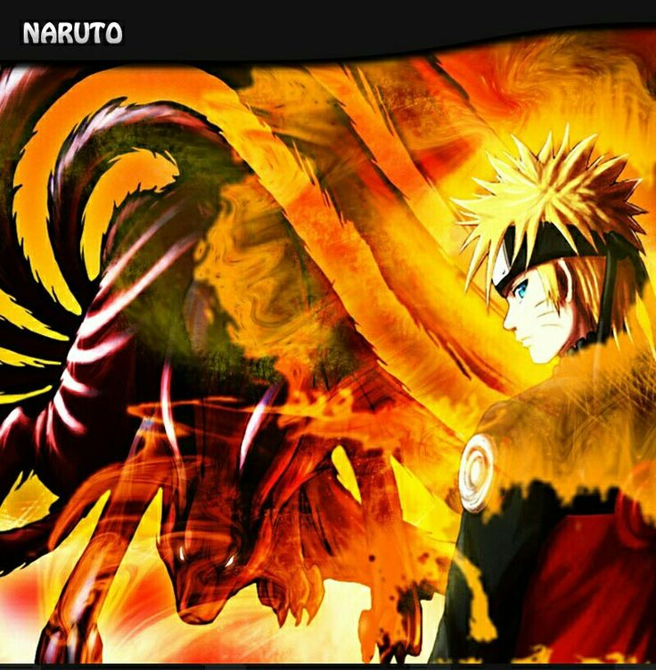 282 Best Images About Naruto ! :333 On Pinterest