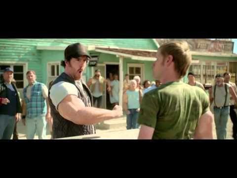 20 Skittles Super Bowl XLIX Commercial Settle It EXTENDED VERSION - YouTube