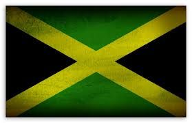 Jamaican - Our Location