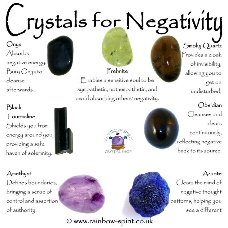 Pin By Susan Syme On Crystal Delights Crystals Crystal