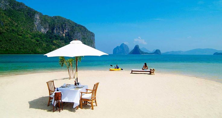 Palawan Island World's Best Island 2015!!! And Customer Review | Palawan Island Official Website
