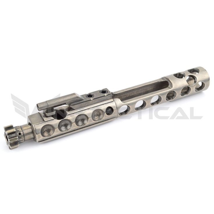 Wing Tactical - Spike's Tactical M16 Lightweight Nickel Boron Bolt Carrier Group, $250.00 (http://www.wingtactical.com/firearm-accessories/ar-15/upper-receiver-parts/bolts-carriers/spikes-tactical-m16-lightweight-nickel-boron-bolt-carrier-group/)