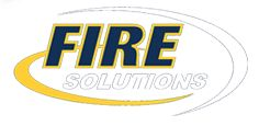 Flashcards |FIRE Solutions |