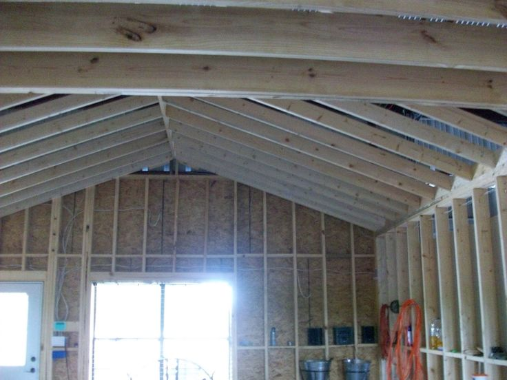 184 Best Images About We Wanna Live In A Barn On Pinterest Ceilings Metal Barn And Post