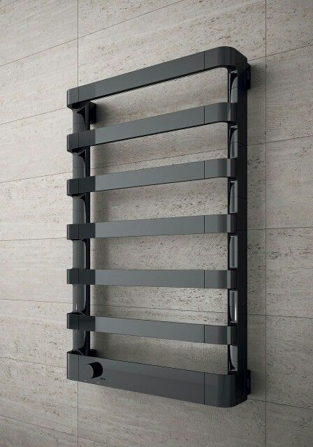 51 best scaldasalviette images on pinterest | radiators, towels ... - Arredo Bagno Elettrico