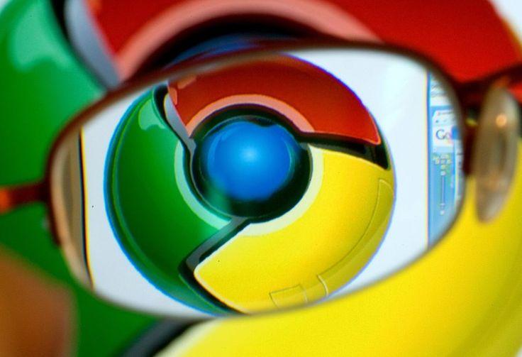 Problematische Suchergebnisse: So willGoogle gegen Hass und Falschmeldungen vorgehen: Googles Prüfteams sollen laut einer neuen Richtlinie…