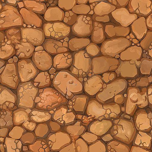 Sand/Stone