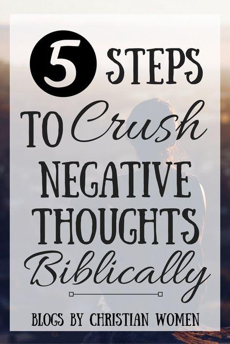 Building Self Esteem Biblically