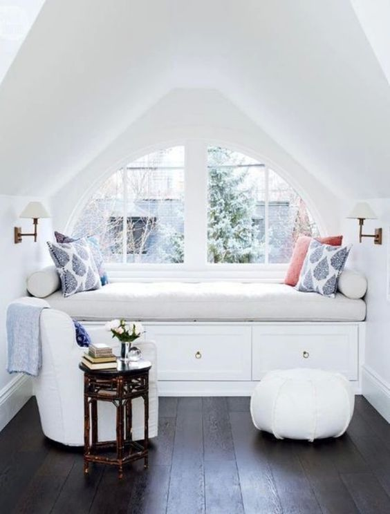 1000 ideas about attic apartment on pinterest real estate foreclosure apartments and loft conversions bedroom home amazing attic ideas charming