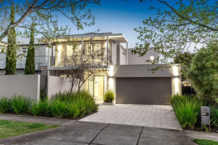 Glen Iris - Abercromby's Real Estate