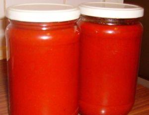Pirosarany (paprika lekvár) házilag | Receptek | Donna.hu