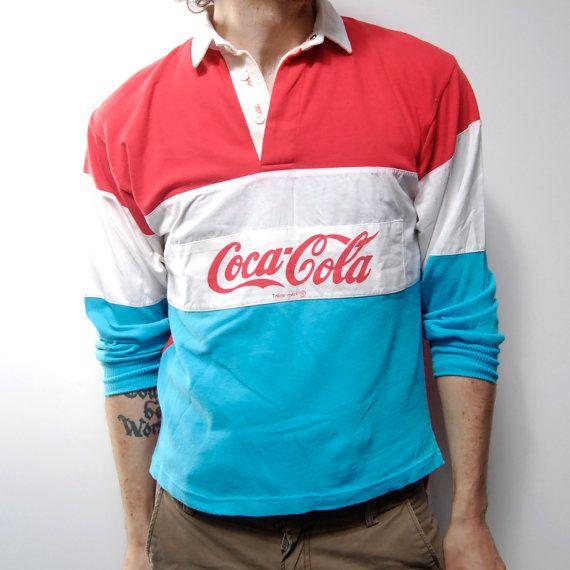 Hard Rock Cafe Long Sleeve T Shirts