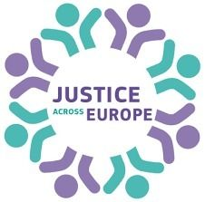 Call for proposals for action grants to support transnational projects to promote judicial cooperation in civil and criminal matters