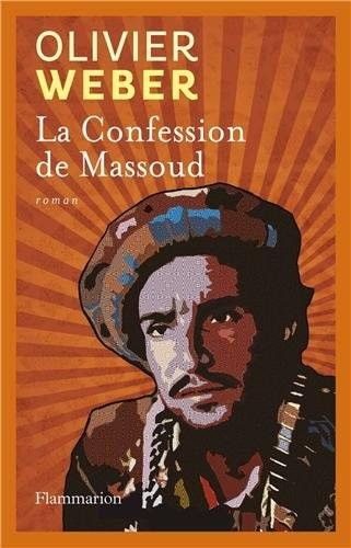 La Confession de Massoud - Selection France Info
