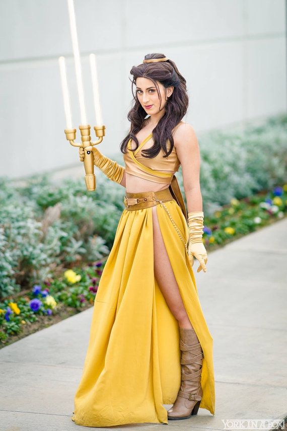 350Hey, I found this really awesome Etsy listing at https://www.etsy.com/listing/269909212/jedi-belle-disney-star-wars-mashup