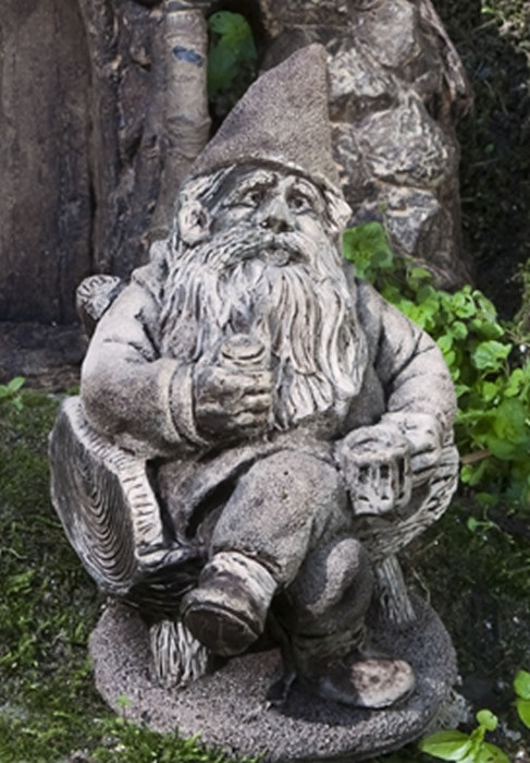 17 Best 1000 images about Children Statues on Pinterest Prayer garden