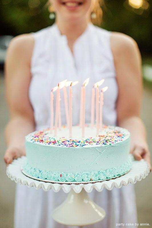 Cake: http://annies-eats.com/  Photography: http://www.bobbiandmike.com