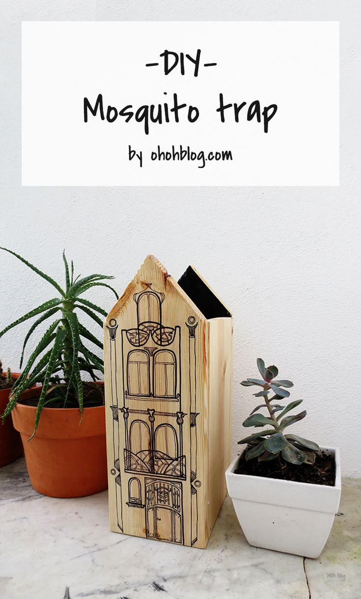 best 25 mosquito trap ideas on pinterest homemade mosquito