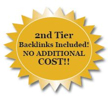 Link Building Automated : BackLinkMetro