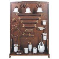 Accesorios de baño,toalleros,muebles auxiliares baño y cocina