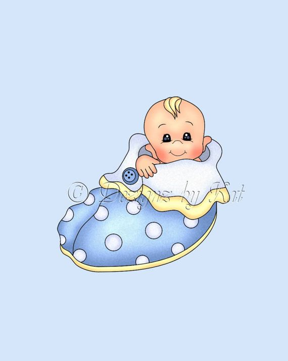 Wall Art Baby Boy Digital Download