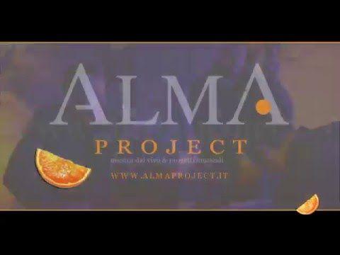 ALMA PROJECT - GS Folk Band - Cocek (Balkanic Tradition)