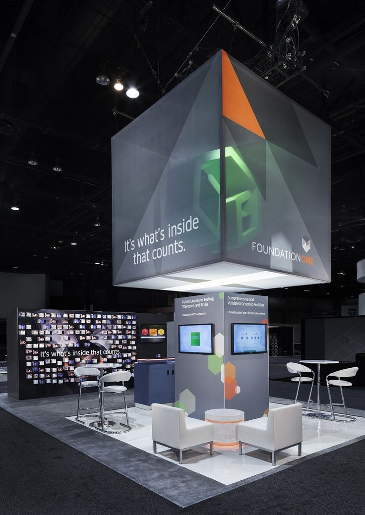 Booth Design Ideas use the filters to find ideas Find This Pin And More On Corporate Booths Design Ideas