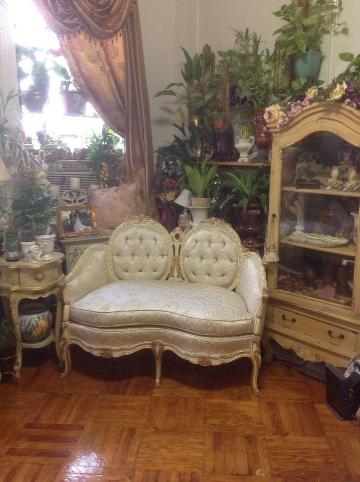 Sofas under 1000 dollars