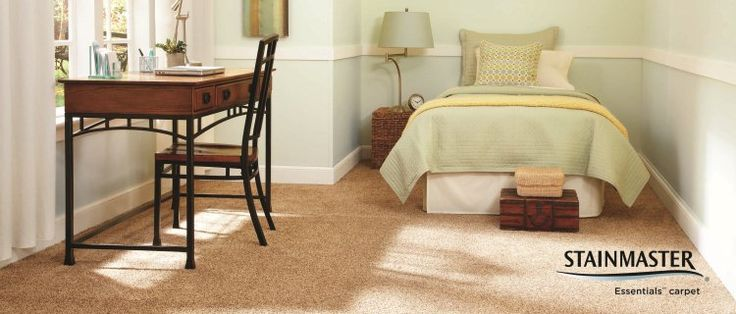 Stainmaster carpet - Google Search