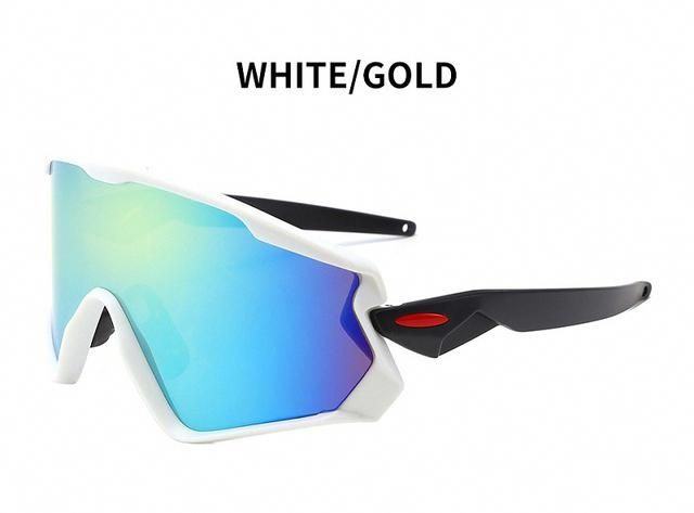 Pin On The Best Sports Sunglasses